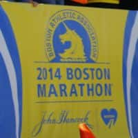 36K runners ready for 1st Boston Marathon post bomb attacks
