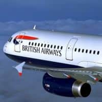 British Airways bullish on Indian market