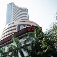 Bourses ask cos to comply with corporate governance norms