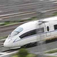 Not right time for bullet train in country, says Sreedharan