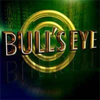 Bull's Eye: Buy DLF, Engineers India, Siemens, Sintex