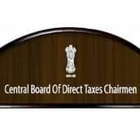 Monitor tax collection to meet target by Mar 31:CBDT to taxman