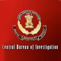 2G scam: CBI seeks cancellation of bail to Shahid Balwa