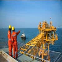 Cairn Energy seeks shareholder ok to sell Cairn India stake