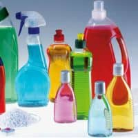 Chemicals expected to grow at a CAGR of 17% in next 5 years