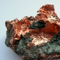 Copper prices are expected to trade lower: Angel Commodities
