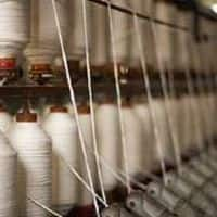Charity eyes spinning mills in India, Bangladesh to end slavery