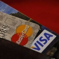 The world of student credit cards