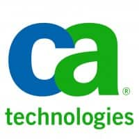 CA Tech opens new centre in Bangalore; to house 400 people