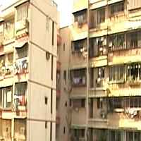 100 residents in Campa Cola society in Mumbai face eviction