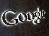 Unfazed by Q1 numbers,Google still a top pick for Wall St