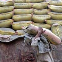 Cement cos raise rates in north by Rs 10-15, cut them in south