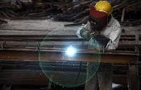 China July HSBC flash PMI at 18-month high of 52.0