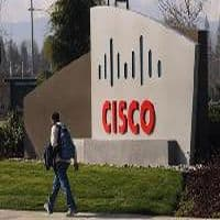 See 40% growth from EM; India to play vital role: Cisco