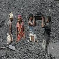 CoalMin to set up panel for valuation of 42 running blocks