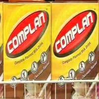 Complan celebrates its golden jubilee this year