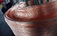MCX Copper prices to trade higher today: Angel