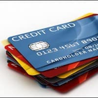 Govt to bear transaction cost of payments received via cards