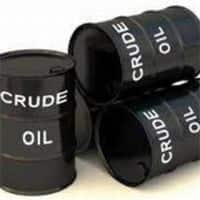 Crude output down 4.5% in June; pvt firms see sharp decline