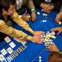 Delta Corp Q3 profit dips 69%, margin shrinks on low casino biz