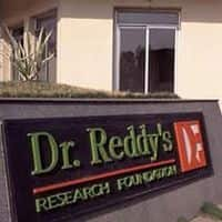 Dr Reddy's slips after weak Q4 results