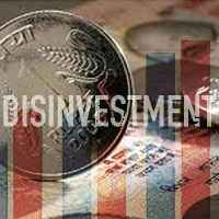 Disinvestment kitty swells to Rs 34,800 cr this year