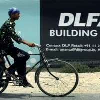SAT to hear DLF's plea against Sebi order tomorrow