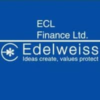 Should you invest in ECL Finance NCD?