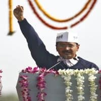 Kejriwal may meet Modi today, discuss Centre-state relation