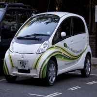Mahindra to showcase electric vehicle expertise in Miami