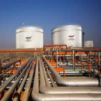 Essar Oil's CBM block production rises to 0.5 mmscmd