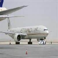 AI loss Rs 800cr in books in sale of 5 Boeing777 to Etihad