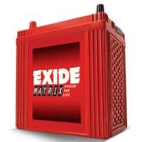 Prefer Exide Industries: Sudarshan Sukhani