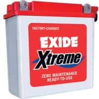 Exide Industries may move higher: Sudarshan Sukhani