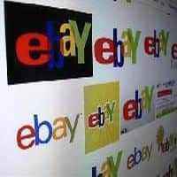 Dell CEO, eBay founder invest in Indian debt financing co