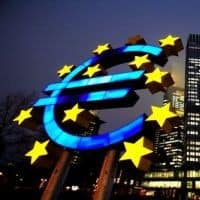 Banks can't use Greek debt as collateral: ECB