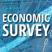 Economic Survey: Cumulative impact of new reforms could be substantial