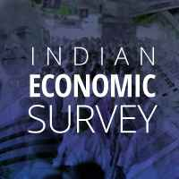 Economic Survey: 9 steps govt can take to boost growth of SMEs