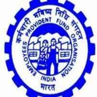 Trade unions boycott EPFO trustees meet