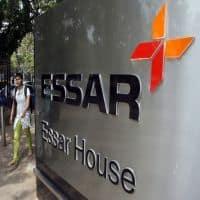 Essar Oil gains 4%, co to buy 74% stake in Vadinar Power