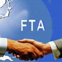 India, EU officials to meet tomorrow on FTA