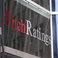 Fitch affirms India's rating at BBB-; outlook stable