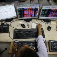 High-beta trade unwinds as Nifty ends below 8400