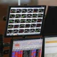 F&O cues: Nifty 8600 Call adds 4.9 lakh shares in OI
