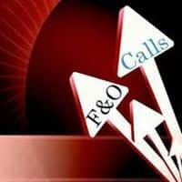 F&O cues: Nifty 8100 Call adds 10.8 lakh shares in Open Interest