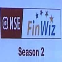 NSE FinWiz flags off its second season