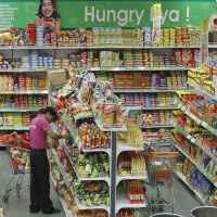 Bullish on HUL, Britannia Industries top pick: Jai Bala