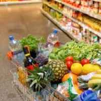 'Higher weight of food items causing high retail inflation'