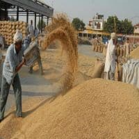 Food Security Act deadline extended by 6 months