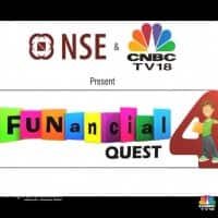 Find out who wins Funancial Quest Guwahati Finals